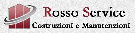 Rosso Service - Ivrea
